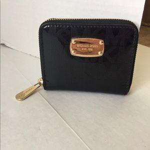 Women's MICHAEL KORS Small Wallet